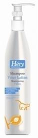 Héry Kat Shampoo 250 ml
