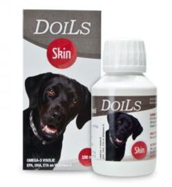 Doils Skin 100 ml