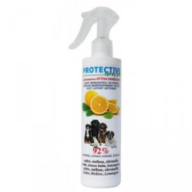 Officinalis Protective Spray Melisse 125 ml