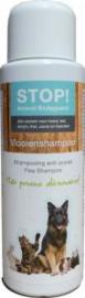 STOP ! Animal Bodyguard Anti Vlo shampoo 250 ml