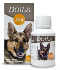 Doils Joint 100 ml