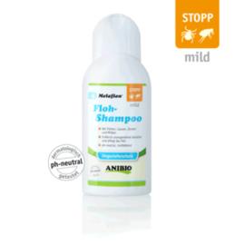 Anibio Melaflon Anti Vlo Shampoo 250 ml
