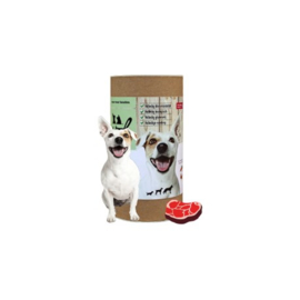 Darf Volvoeding Hond Pup 2 kg