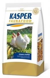 Kasper Vitamix Krielkip 3 kg