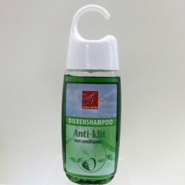 Animal Nature Anti Klit Shampoo 250 ml