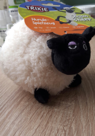 Shaun the Sheep Pluche 18 cm
