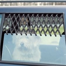 Petgear Window Vent