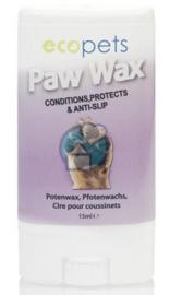 Ecopets Paw Wax Potenwas 15 ml
