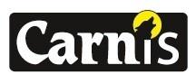 Carnis logo.jpg