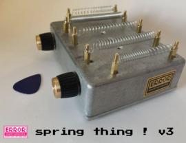 spring thing v3