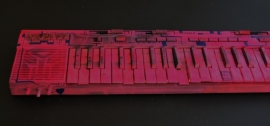 sold pink fryt orchestra