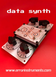 DATA SYNTH