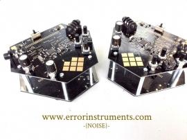 The Dark Interpreter     special GREEN   error,s editions