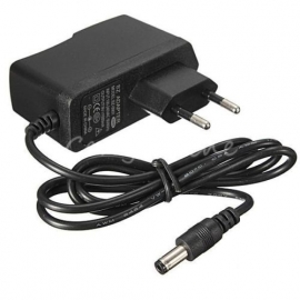 Power  Adapter  EU . olegtron   / error DATA BOX  / NEMO DELAY, , / blind noise  /  more ,