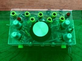modular avantgarde   ..prototype