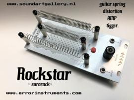 Rockstar v2