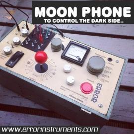 MOON PHONE..