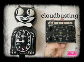cloudbusting / brickie