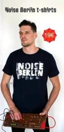 NOISE BERLIN t-shirts