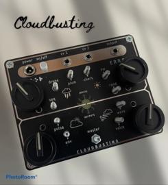 cloudbusting / tx brickie