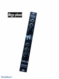MEGA PHONE !!