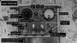dark noise generator