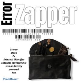 ERROR ZAPPER  avenger kit