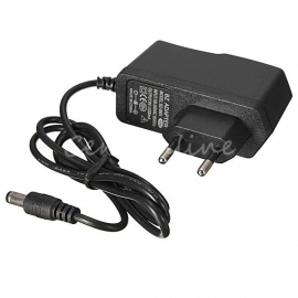 Power  Adapter  EU . olegtron   / error DATA BOX  / NEMO DELAY, , / krusnek /  more ,