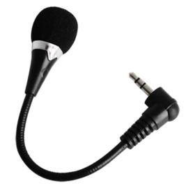 mini Mic Microphone Mini for eurorack