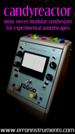 NEW !! on ERROR ! WELCOM | www errorinstruments com