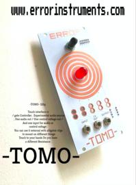 -TOMO-  blank