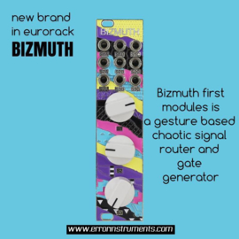 NEW !   Bizmuth