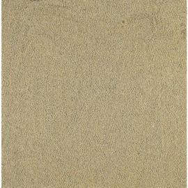 Koppelstone split Geel | 1-3 mm | Zak 25 kg
