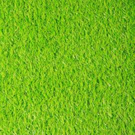 m2 kunstgras carpet art lime 2 m1 breed