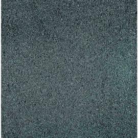 Koppelstone split Zwart | 1-3 mm | Zak 25 kilo