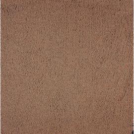 Koppelstone split Rood | 1-3 mm | Zak 25 kg