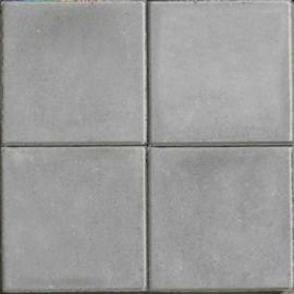 Betontegel | Grijs | 30x30x4.4 cm