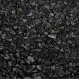 Basalt split | 2-5 mm | Zak 25 kg