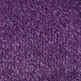 Carpet art Purple | 2 m1 breed