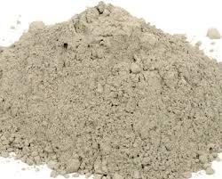 Cement | Zak 25 kilo