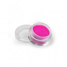 Neon Pigmentglitter Roze