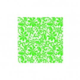 8499 - Neon Green