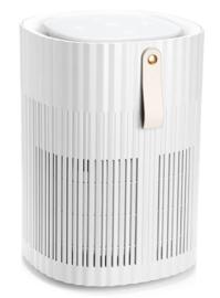 Sterilux Air Purifier