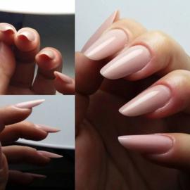 Salon Master Perfectietraining - Advanced Almond & Ballerina