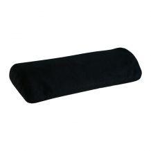 Manicure kussen - Zwart