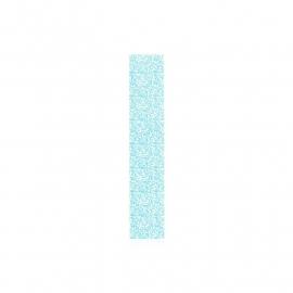 8482 - Lichtblauw