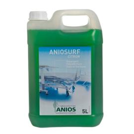 Aniosurf, 250 ml