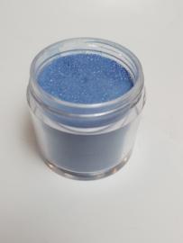 22 Splendid Blue
