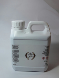 Art'essa Acryl Liquid - 1000 ml
