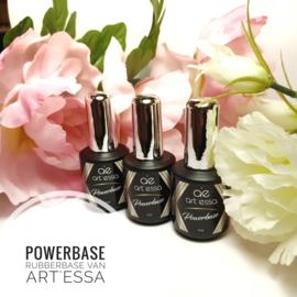 Powerbase
